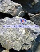 molybdenum ore-0012