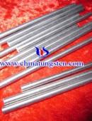 Tungsten Rod-0006