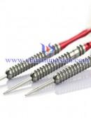 Tungsten alloy darts TDB-B-049