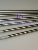 Tungsten electrode -0076