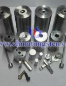 Tungsten Carbide Drawing Dies-0020