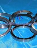 Tungsten Carbide Structural Part-0031