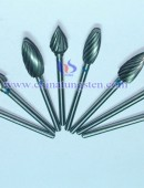Tungsten Carbide Cutting Tools-0050