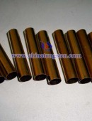 tungsten copper tube-0006