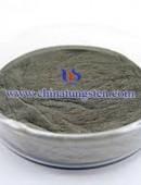 tungsten powder - 0025