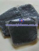 molybdenum powder-0009