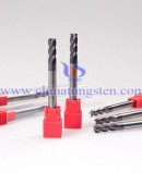 Tungsten Carbide Cutting Tools-0196