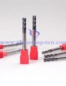 Tungsten Carbide Cutting Tools-0196