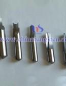 Tungsten Carbide Cutting Tools-0072