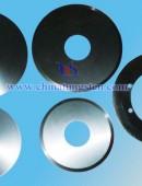 Tungsten Carbide Cutting Tools-0077