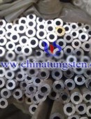tungsten copper tube-0016