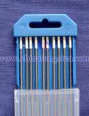 Tungsten electrode -0060
