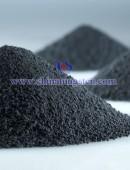 Tungsten powder -0065