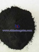tungsten powder - 0079