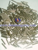 Silver Tungsten Needle-0177