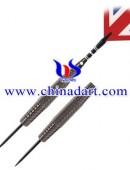 Tungsten alloy steel dart TDB-A-070