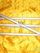tungsten copper strips - 0007