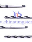 Tungsten Carbide Cutting Tools-0163
