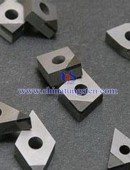 Tungsten Carbide Cutting Tools-0042