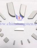 Tungsten Carbide Cutting Tools-0076