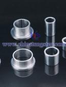 Tungsten Carbide Structural Part-0026