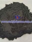 molybdenum powder-0008
