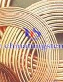 tungsten copper tube-0012