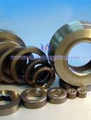 Tungsten Carbide Drawing Dies-0128