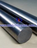 TZM  alloy rod-0005