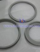 Tungsten Carbide Structural Part-0029