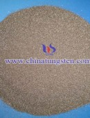 Tungsten Powder FWC06-08
