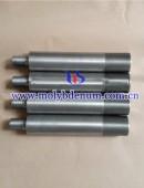 molybdenum electrode-0021