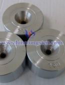 Tungsten Carbide Drawing Dies-0096
