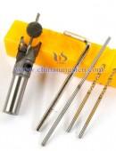 Tungsten Carbide Cutting Tools-0105