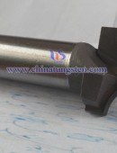 Tungsten Carbide Cutting Tools-0116