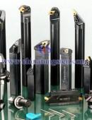 Tungsten Carbide Cutting Tools-0079