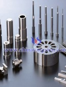 tungsten carbide drawing dies-0001