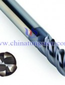 Tungsten Carbide Cutting Tools-0188