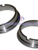 Tungsten Carbide Structural Part-0036