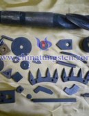 Tungsten Carbide Cutting Tools-0068