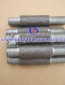 molybdenum electrode-0012