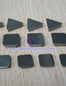 Tungsten Carbide Cutting Tools-0037