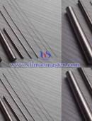 Tungsten Rod-0022