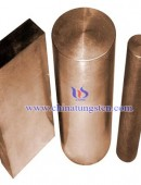 tungsten copper rod-0072