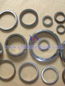 Tungsten Carbide Structural Part-0023