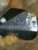Wolframite-0116