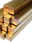 cuw80 tungsten copper strips