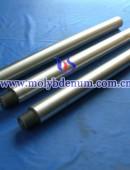 molybdenum electrode -0016