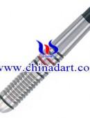 Tungsten alloy steel dart TDB-A-058