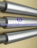molybdenum melting electrode-0018